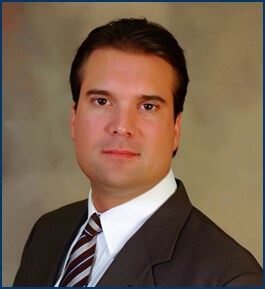 Benjamin Taylor Southaven Attorney
