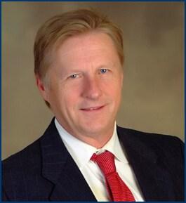 Jack R. Jones Southaven Attorney