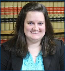 Shellee Watson Southaven Lawyer