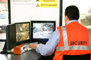 Inadequate Security Can Lead to Premises Liability
