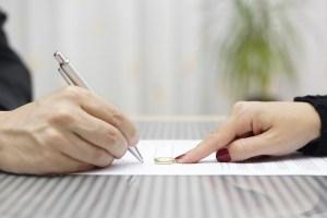 Estate Planning Tips during Your Divorce in Mississippi