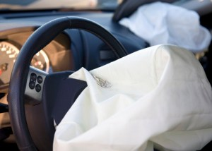 Honda Leads the Pack for Takata-Related Recalls