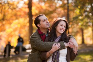 """Undoing"" a Divorce in Mississippi"
