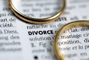 How Divorce Mediation Helps You Resolve Conflicts More Effectively