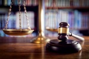 Civil Asset Forfeiture in Mississippi Criminal Cases