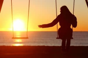 Healing and Processing the Impact of Separation and Divorce